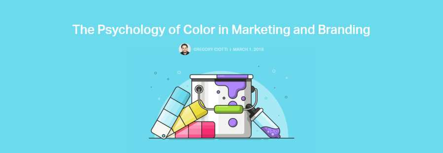 featured colorful image