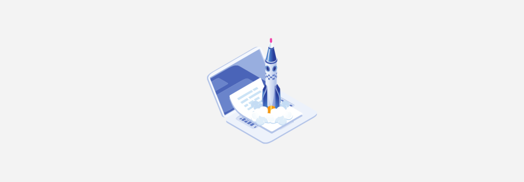 content marketing startups